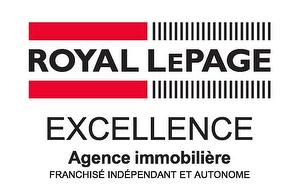 <strong>Royal LePage Excellence</strong>, Real Estate Agency